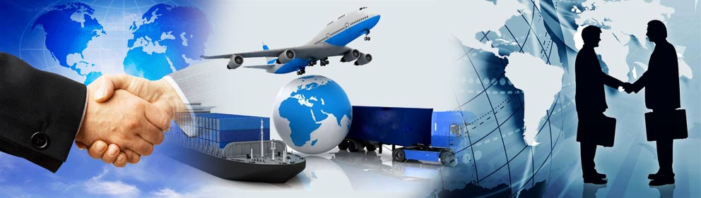 how to get customs clearance